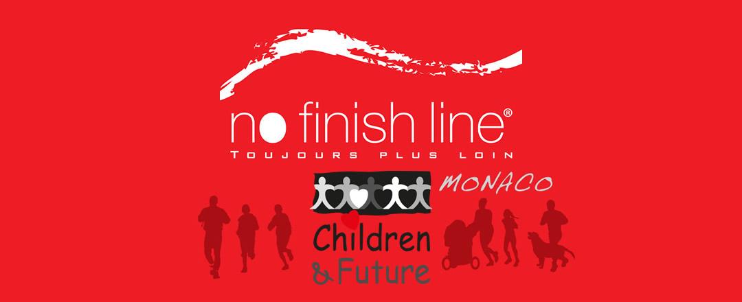 No Finish Line Monaco 2021